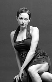 Alison Hurwitz