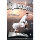 Al & Karla Espinoza: Beginners Step-by-Step */***