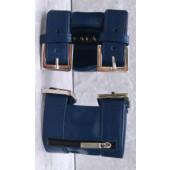Arm Wallet Blue XL