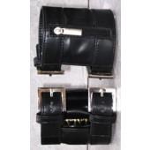 Arm Wallet Black M