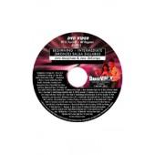 Jami Josephson & Jose DeCamps: Beg/Int (Bronze) Syllabus */***