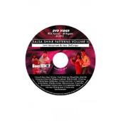 Jami Josephson & Jose DeCamps: Shine Patterns Vol II ****/*****
