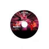 Jami Josephson & Jose DeCamps: Adv I (Silver) Syllabus ***/****