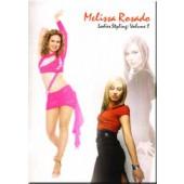 Melissa Rosado: Ladies Styling */*****