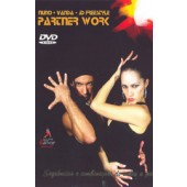 Nuno & Vanda: Partnerwork *****
