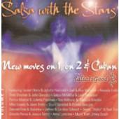SalsaIsGood: Salsa with the Stars vol 1 ***/*****