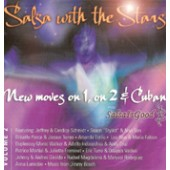 SalsaIsGood: Salsa with the Stars vol 2 ***/*****