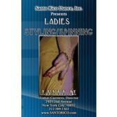 Santo Rico: Ladies Styling II */*****