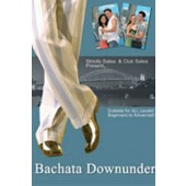 Strictly Salsa: Bachata Downunder