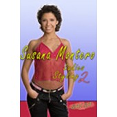 Susana Montero: Ladies Styling 2 **/******