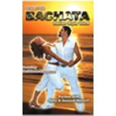 Tony Lara: Bachata Italian Style vol 4