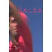 Universalsa: Dit is Salsa */**