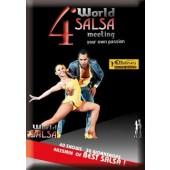 World Salsa Meeting, Milan, 2012