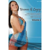 Yvonne Laycy: Ladies Styling vol 2 */*****