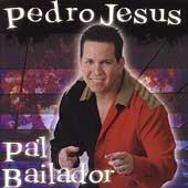 Pedro Jesus: Pa'l Bailador