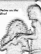 SalsaIsGood: Salsa on the Beat