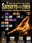 Salsorro 2009