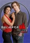 Susana Montero & Inaki Hernandez: Bachata UK vol 1 */***