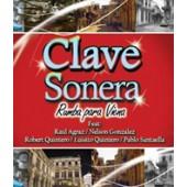 Clave Sonera: Rumba para Viena
