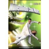 Al & Karla Espinoza: Millennium Cool Moves ***/*****
