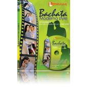 Juan Ruiz: Bachata Moderna vol 5