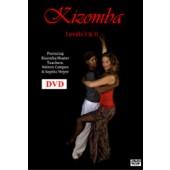 Nelson & Sophia: Kizomba I & II */***