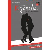 Latin Quarter: Introduction to Kizomba Act 2: Intermediate