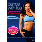 Lisa Nunziella: Dance to Enhance */*****
