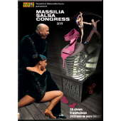 Marseille Salsa Congress 2011