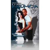 Miguel Monteiro: Kizomba vol 1 */*****