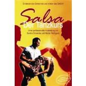 SalsaLife: Salsa, der Tanzkurs */***