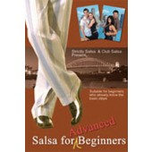 Strictly Salsa: Advanced Beginners **/***