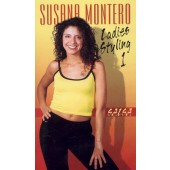 Susana Montero: Ladies Styling **/******