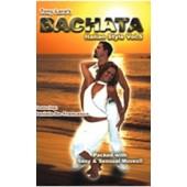 Tony Lara: Bachata Italian Style vol 5