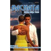 Tony Lara: Bachata Italian Style vol 3