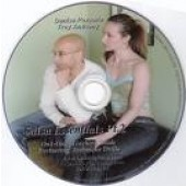 Troy & Denise: Salsa Essentials vol 2 */****